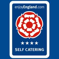 self catering#